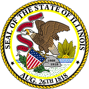 State of Illinois - Minority Certified Vendor - Active