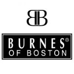 burnes of boston 2