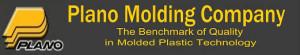 plano molding