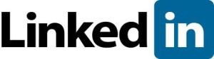 Branding Your Company On Linkedin