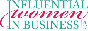influentialwomen_logo2015