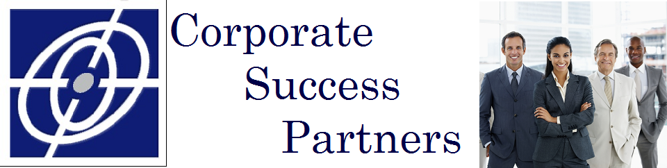 Corporate Success Partners
