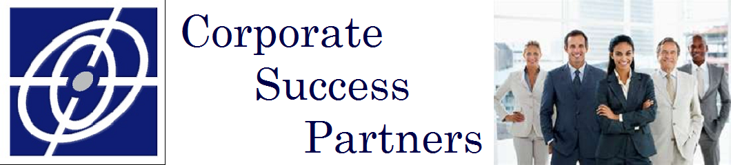 Corporate Success Partners